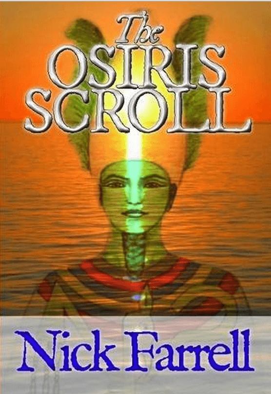 osirisscroll cover