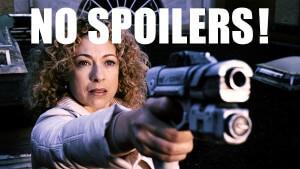 No_Spoilers