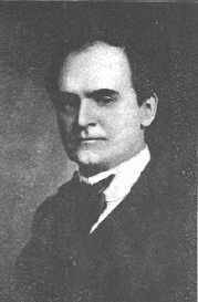 William WalkerAtkinson (Wikipedia)
