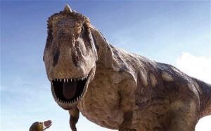 dinosaur_2011182b
