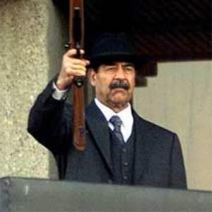 Saddam-Hussein-mustache-8