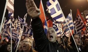 A-Golden-Dawn-supporter-r-014