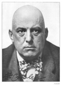 Aleister_Crowley,_wickedest_man_in_the_world