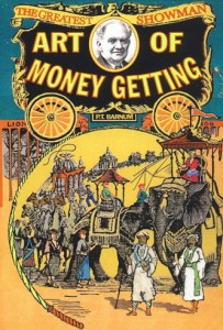 PT-barnum-MONEY-GETTING-Poster-333x490