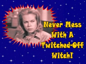 Samantha-bewitched-2443733-1024-768