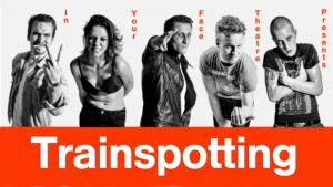 trainspottingposter1