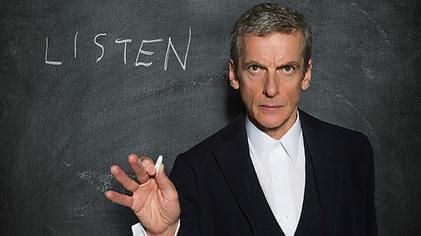 Listen_Doctor_Who