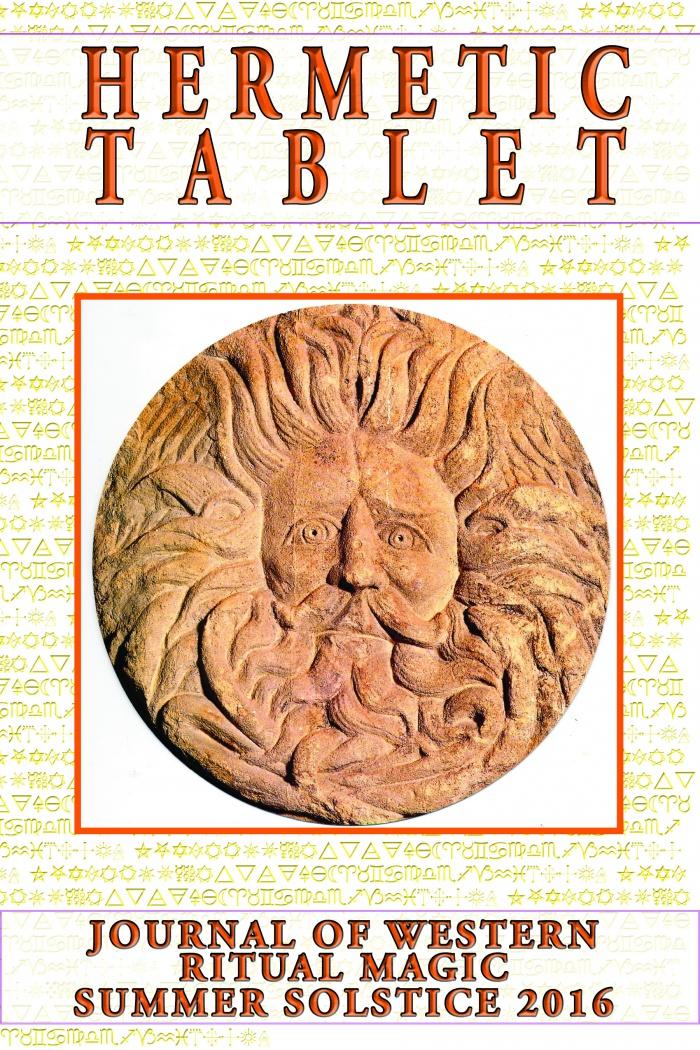 hermetic cover(final)