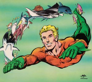 aquaman-large-jpg-824x0_q71_crop-scale