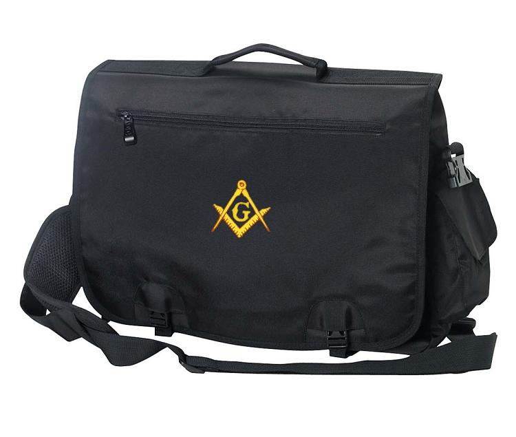 Masonic baggage in the Golden Dawn