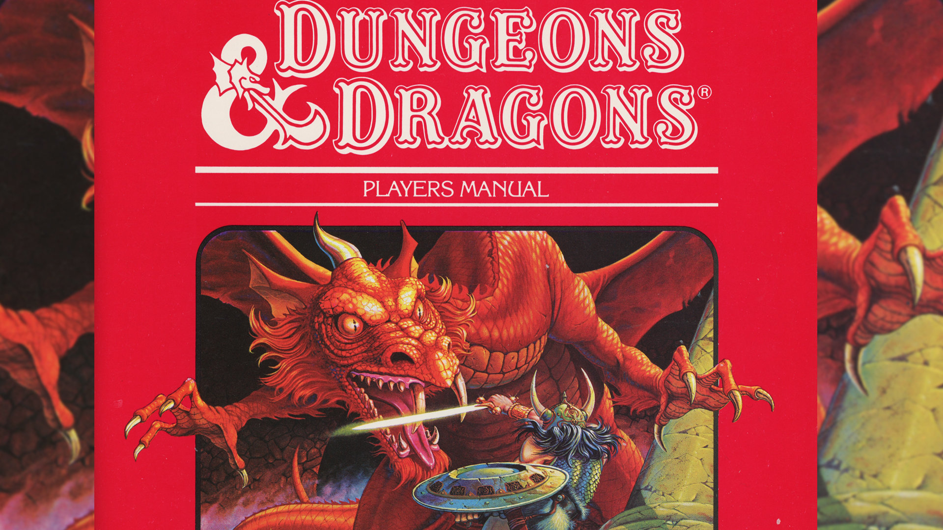 What I learnt about magic from playing D&D