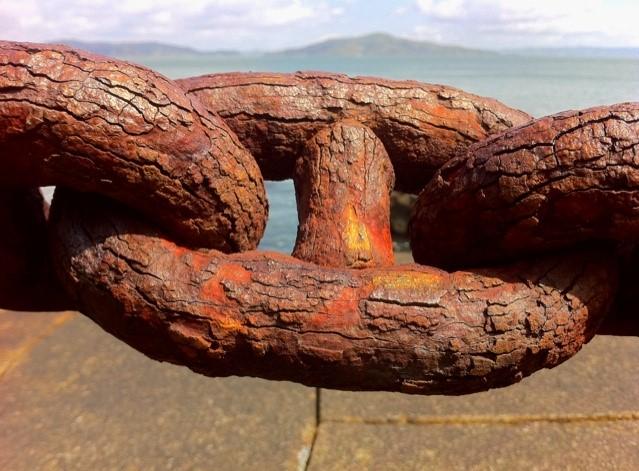 The Whare Ra Etheric Link ritual